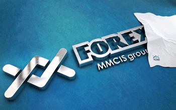 ДУ с FOREX MMCIS group